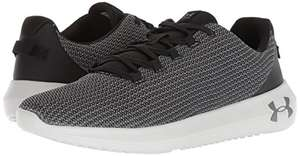 Amazon: Tenis Under Armour Casual Sneaker