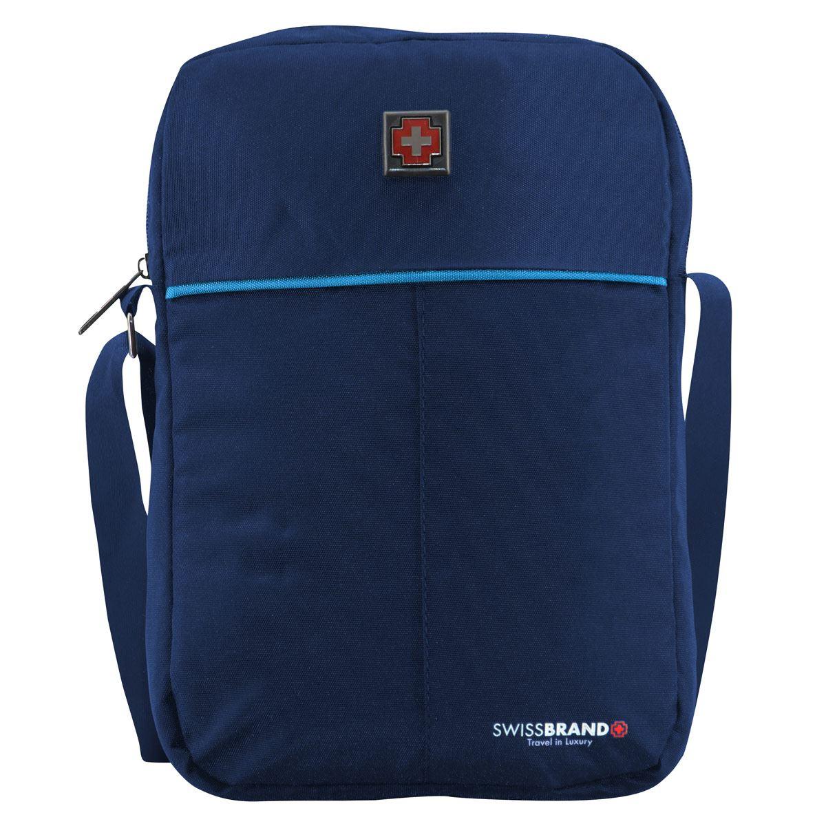 Compilación de mochilas y maletas deportivas a menos de $300 (VARIAS MARCAS -TIENDAS)