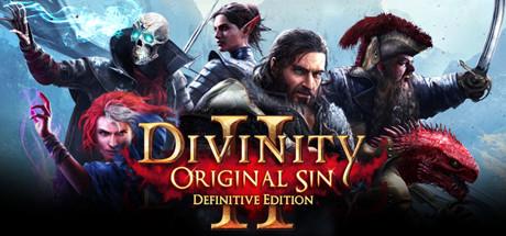 Steam: Divinity Original Sin 2 (Oferta Especial hasta el 27 de Enero)