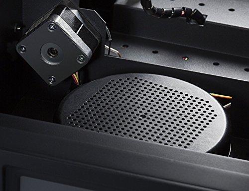 Amazon: mini 2 impresora 3D Modelado de Extrusión Fundida