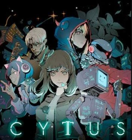 iOS/Android (Google Play Store): Cytus 2 Gratis (Hatsune Miku 50% de descuento)