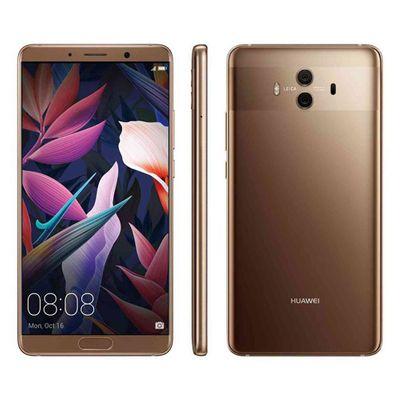 Elektra: Huawei mate 10 4/64 y P10 Plus