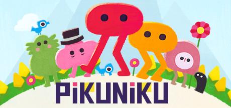 Steam [PC]: Pikuniku 92% de descuento - BAJO HISTÓRICO