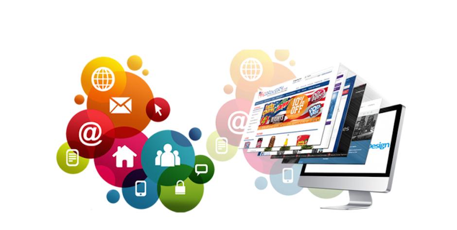 """Udemy: Desarrollando Mobile/Web Apps con PowerBuilder + PowerServer """"Gratis"""""""