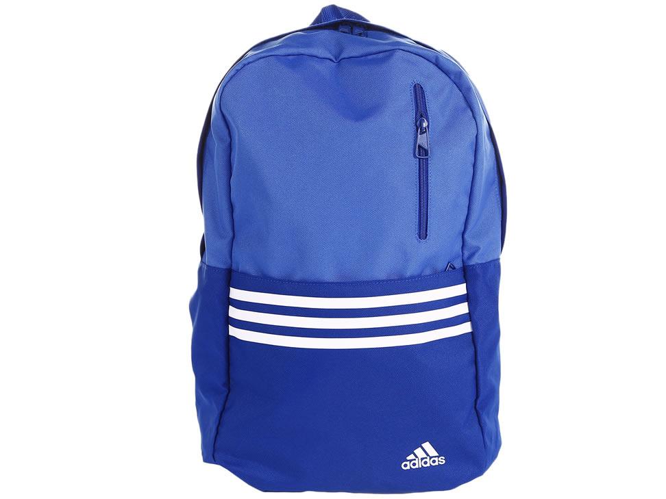 Liverpool en línea: mochila Adidas a $339