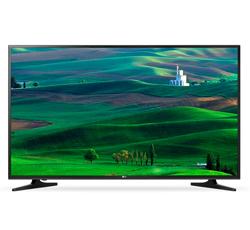 "TELMEX 4K Smart TV LG 50"" 50UH5500"