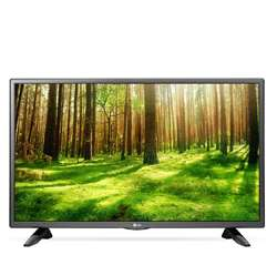 "TELMEX FHD Smart TV LG 43"" 43LH5700"
