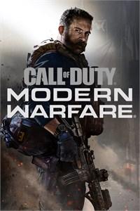 Xbox Live Gold: Deals With Gold 28 De Enero Al 3 De Febrero
