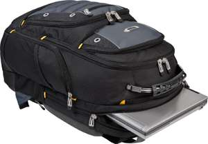 "Amazon: Targus Drifter II 16"" a $620"
