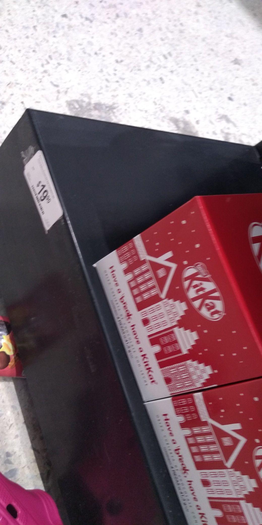 Chedraui: 4 Kitkat por 19.9