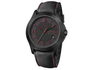 Amazon (con MSI): Reloj Gucci