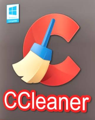 CCleaner Professional Gratis (PC y MAC)