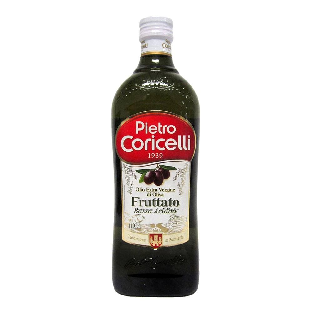 Sam's Club Tepeyac: aceite de oliva extra virgen Pietro Coricelli a $49.00