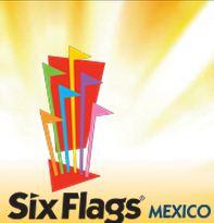 Six Flags: $90 de descuento llevando botella de Ciel, $110 menos con HSBC y más