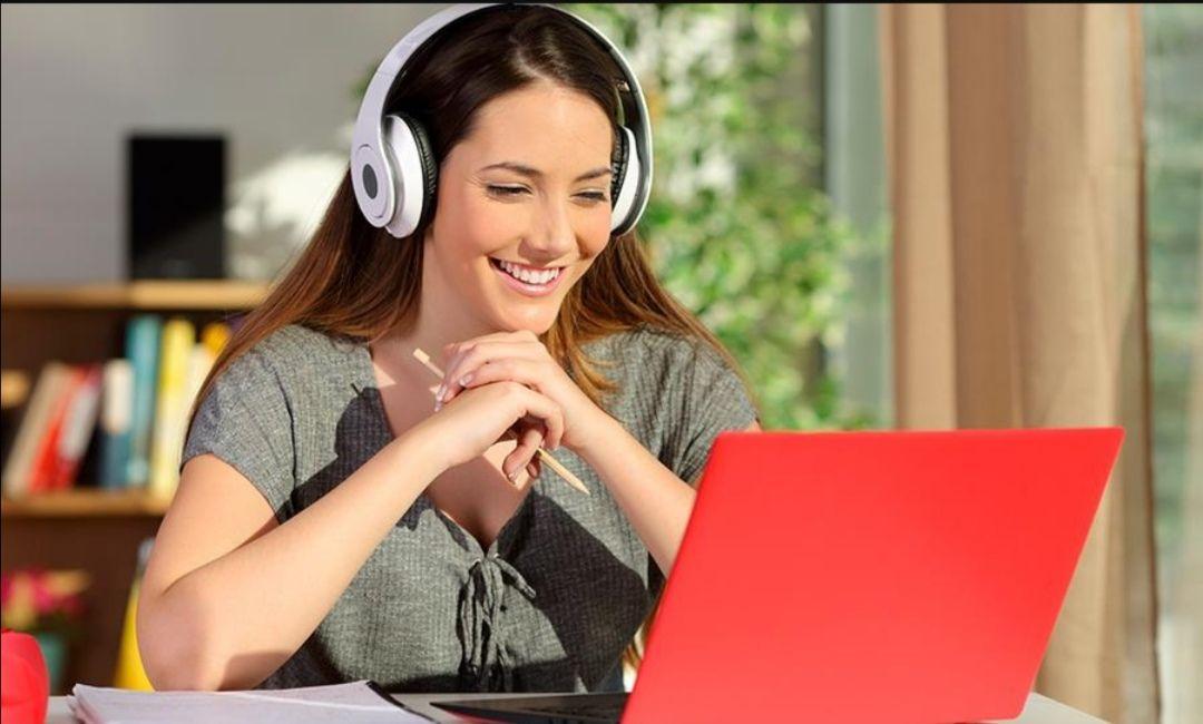 Groupon: Curso de inglés online de 6,12,18,36 y 60 meses con certificado incluido