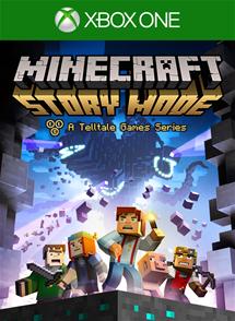 Xbox One: Nuevos juegos a Precio Especial