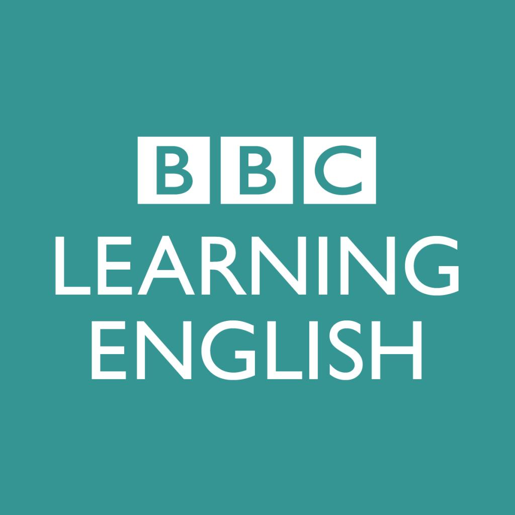 Cursos de Inglés Gratis Impartidos por la BBC