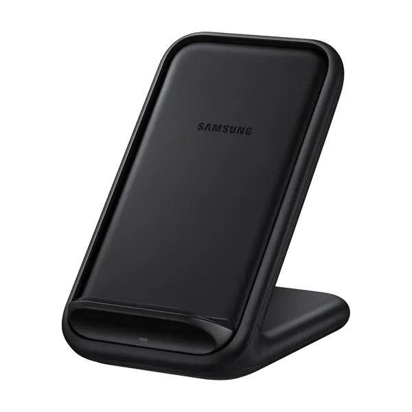 Samsung Store: Cargador Inalámbrico Samsung 15w