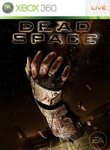 EA Access: Dead Space Gratis en The Vault + Info de los codigos de $90