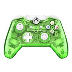 Sanborn's en línea: control USB para Xbox One a $539