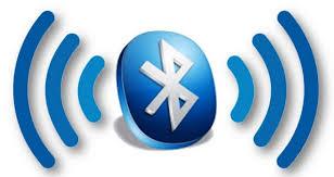Amazon: varias bocinas Portátiles Bluetooth en oferta