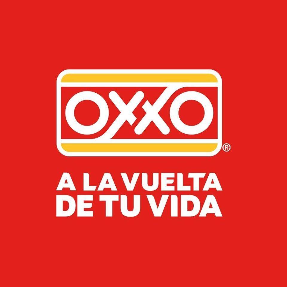 Oxxo: Todas las promociones al 18 de Marzo 2020