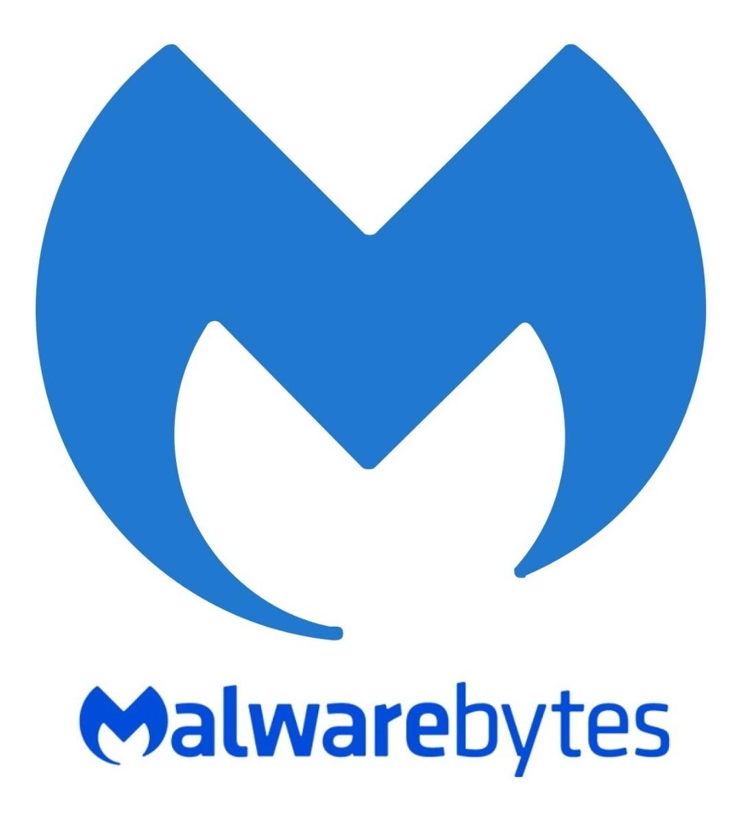 Malwarebytes: 3 Meses Premium Gratis
