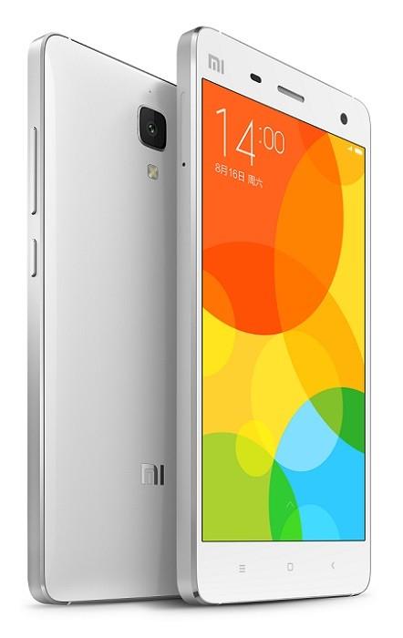 Best Buy en línea: Xiaomi Mi4 llega a México $3,999