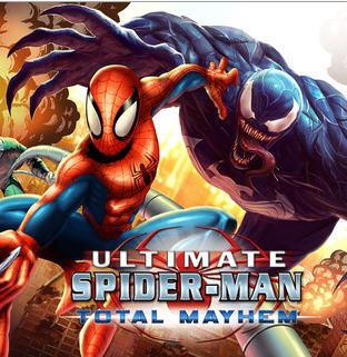 Varios juegos para iPhone a $13 (como Spider-Man y Dark Knight Rises) y Angry Birds gratis