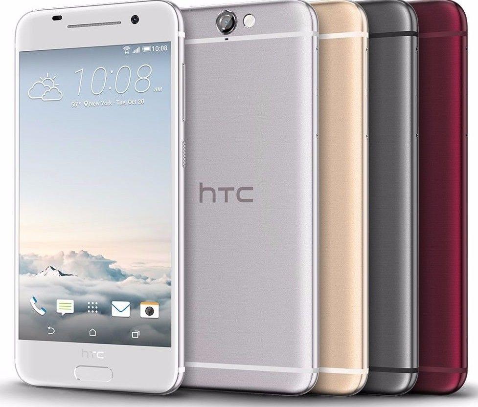 Ebay: HTC A9 a $6,480