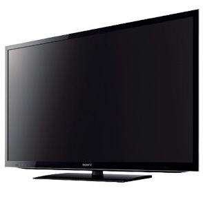 "Linio: Sony LED Smart TV 3D de 46"" a $13,999"