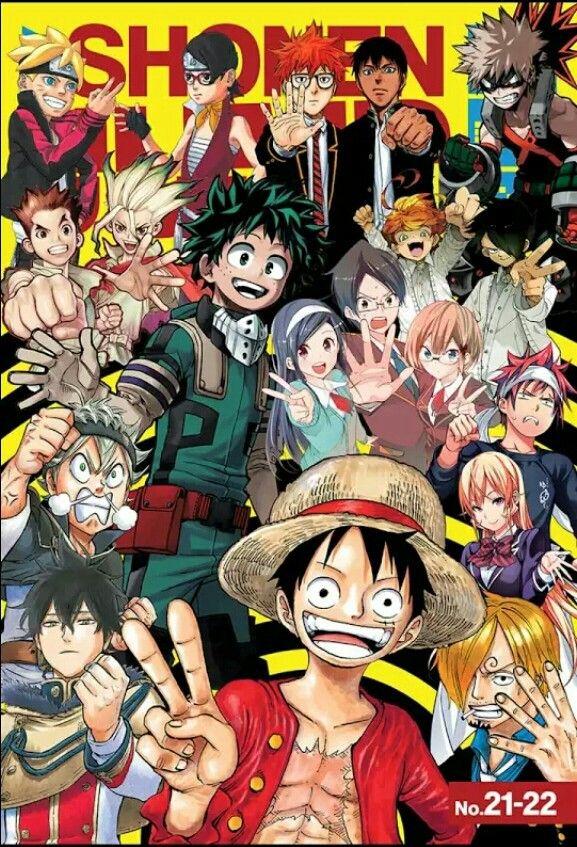 AnimePlanet: Anime en Línea Gratuito