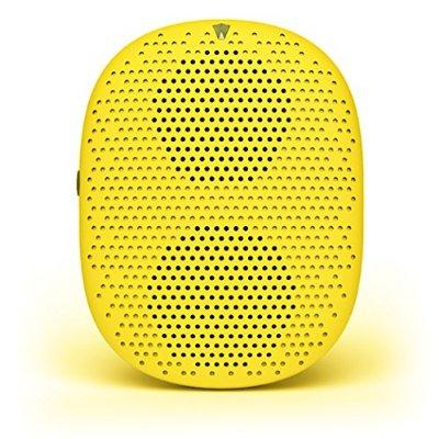 Amazon mx: Bocina Isound pop drop wireless