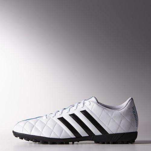 Adidas en línea: 3 tines por $139, espinilleras $150, sudadera Originals $780 y más