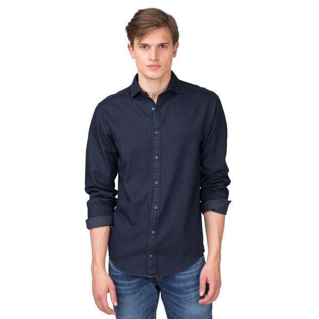 Tommy Hilfiger en linea: Beadle Shirt Nfw6 a $645 y más