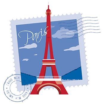 8 Cursos Gratuitos de Francés