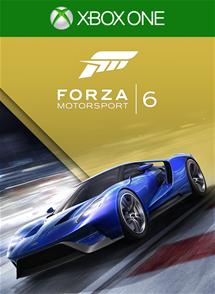 Xbox Live: Deals With Gold 12 - 18 De Abril