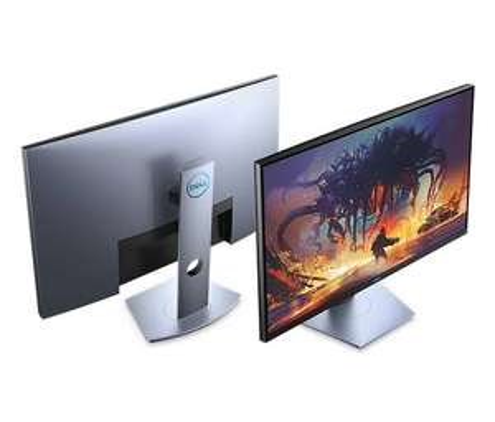 "Palacio de Hierro: Monitor Gamer Dell 27"" 155Hz 2K 1ms AMD FreeSync"