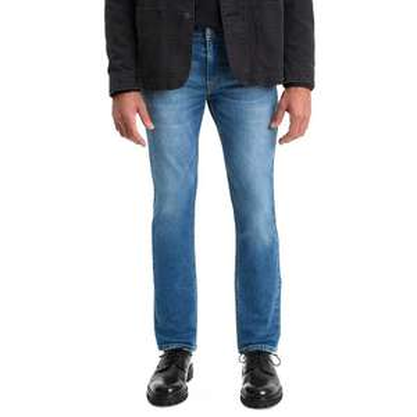 LEVI´S: 511 Jeans Slim Fit Hombre