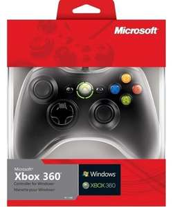 Game Planet: control Xbox 360 a $480