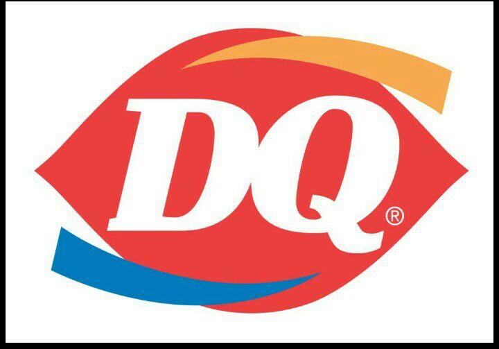 Dairy Queen: Dia del cono gratis jueves 19
