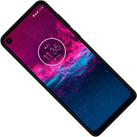Motorola: Moto One Action $3,946.30 + Envío Gratis + 12 MSI