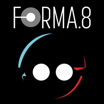 iTunes App Store: forma.8 GO ¡Gratis!