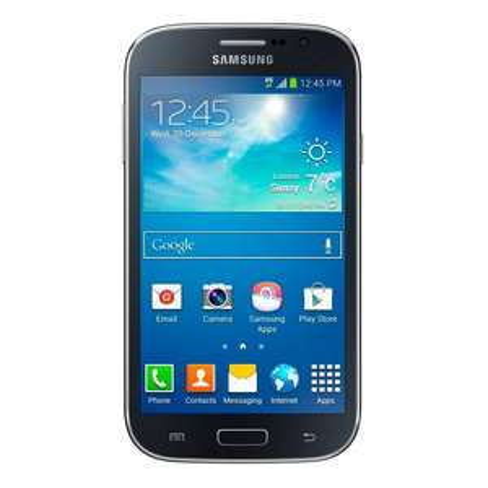 Walmart en línea: Samsung Galaxy Grand Neo Iusacell a $1,999