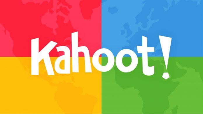 Kahoot! Premium GRATIS