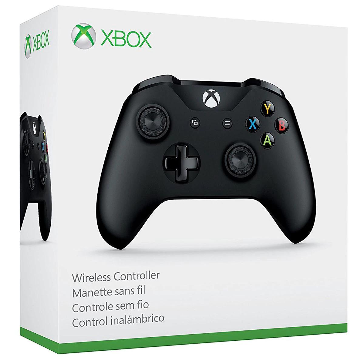 Walmart en línea: Control XBOX ONE con HALO 5 incluido