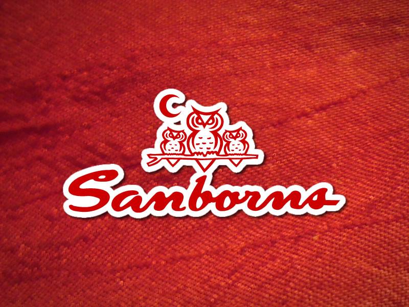 Sanborns: 2x1 en Dvd's, BR's y Series