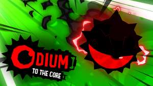 Dark-1 [PC]: Odium To the Core GRATIS