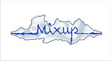 Mixup: Hasta 50% de descuento en series, DVD's, BR's y Boxsets hasta el 21 de abril
