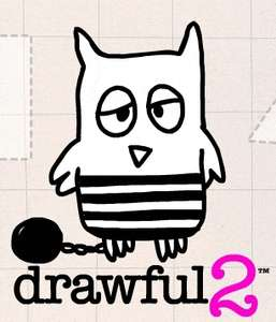 Steam: Drawful 2 GRATIS